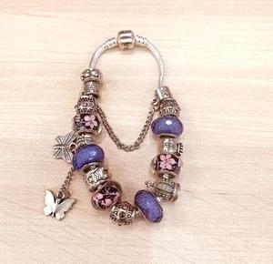 All Pandora Bracelet with Charms sale